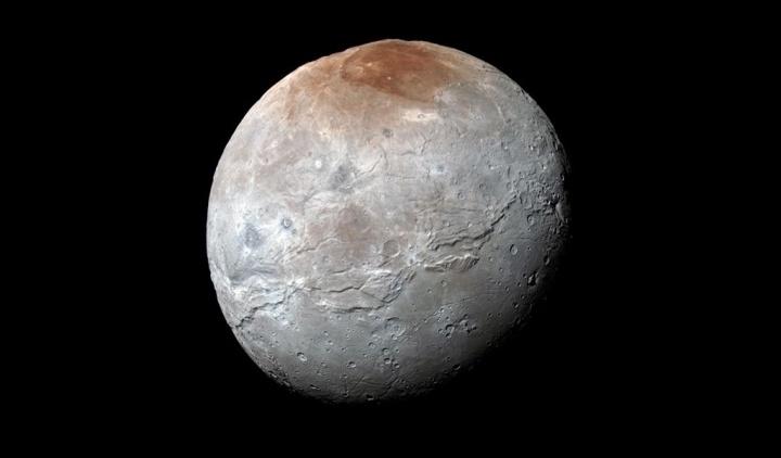 Plutão volta a ser planeta do Sistema Solar? Novo administrador da NASA tem essa vontade