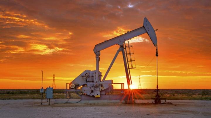 hidrogénio petróleo poços areias campos
