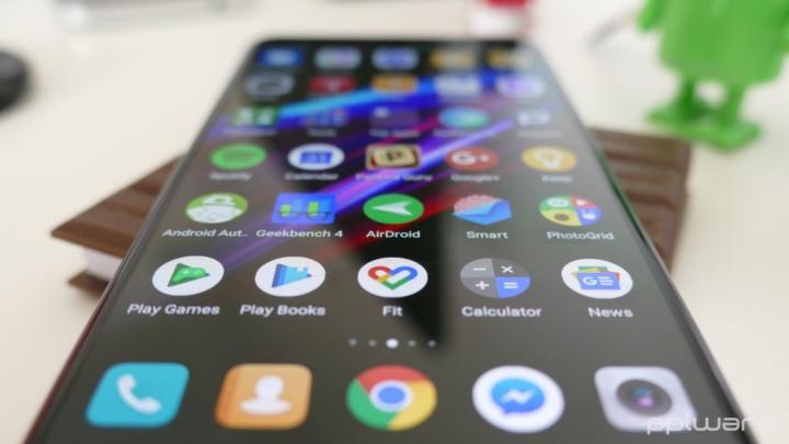 Android app maliciosa Google utilizadores