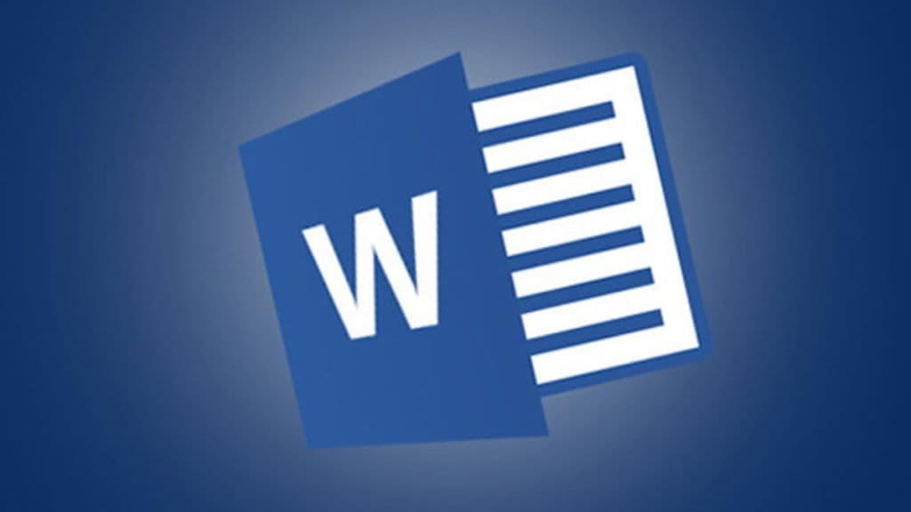 Dica: Saiba como pode proteger um ficheiro do Word com uma password