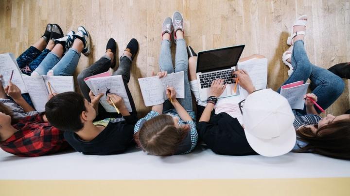 As aulas estão a chegar... já tens todos os gadgets que precisas para o regresso às aulas?