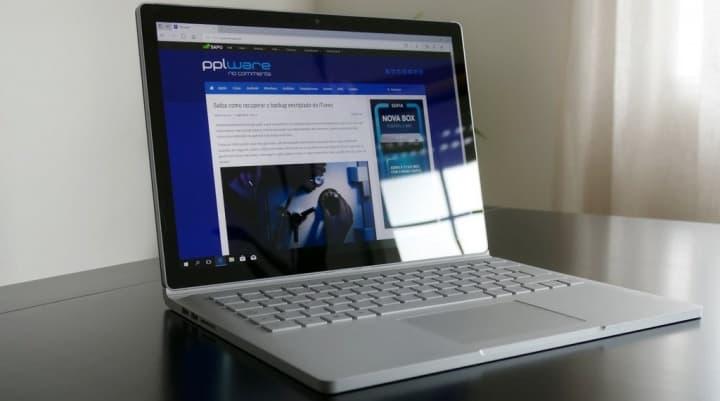 Atalhos de teclado essenciais para utilizar no seu Windows 10
