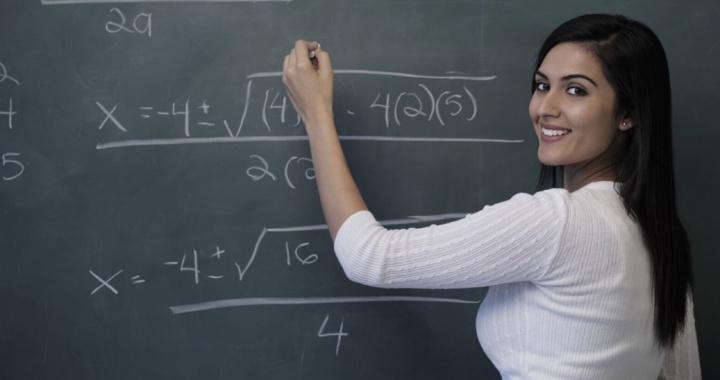 Listas de colocação de professores já estão disponíveis online