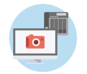 Como proteger os seus dados do ransomware