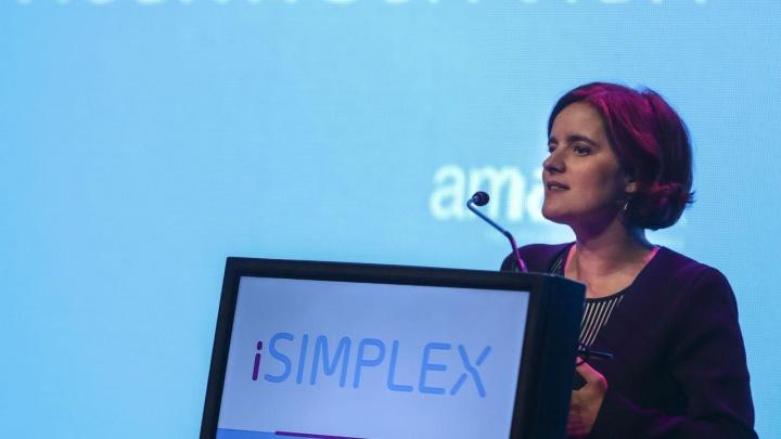 iSimplex 2019: 147 é o número para tirar dúvidas sobre serviços públicos