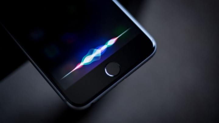 Acabaram-se as escutas! Desligue a Siri do seu iPhone