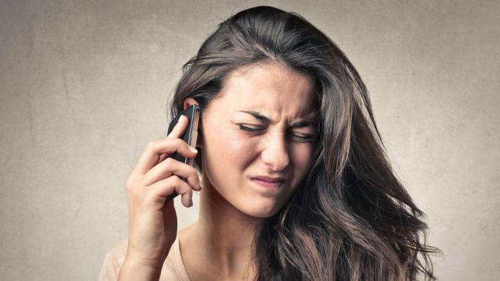 Xiaomi e huawei lideram... lista de smartphones que emitem mais radiação
