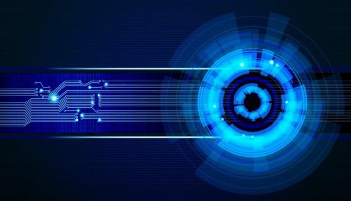 SSLH: Partilhe o mesmo porto para HTTPS, SSH e OpenPVN