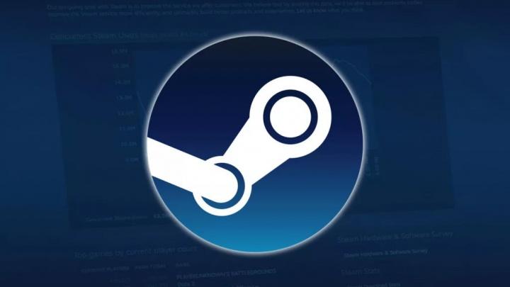 Steam Windows 10 Valve jogos segurança