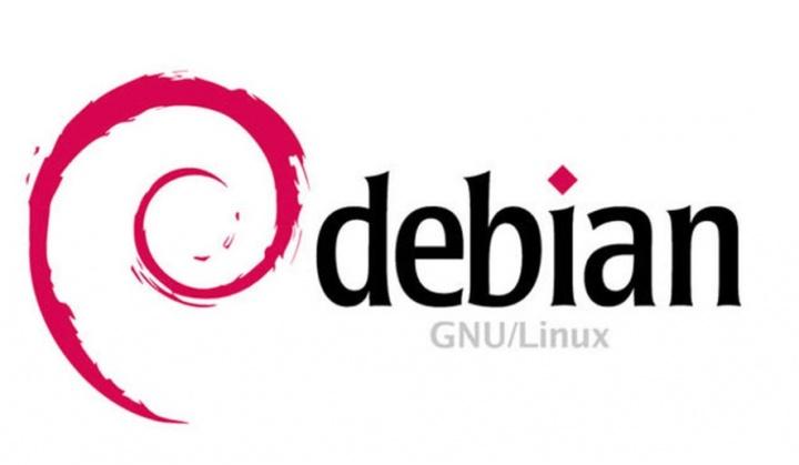 Linux Debian 10: Como adicionar um utilizador aos sudoers