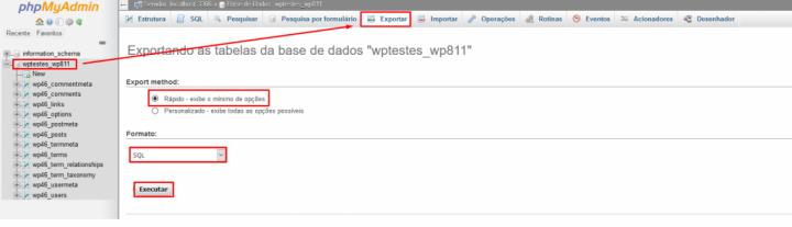 Tutorial: Como migrar a sua instalação WordPress e alterar o domínio