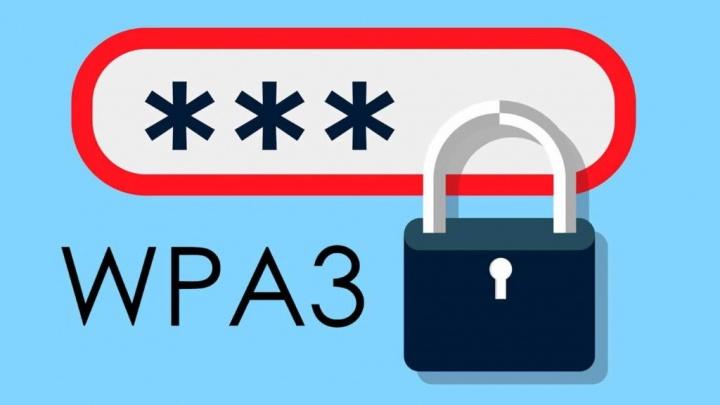 WPA3 Wi-Fi segurança protocolo Dragonblood