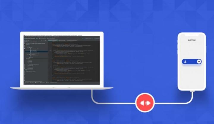 Android: 9 comandos ADB interessantes que deve conhecer