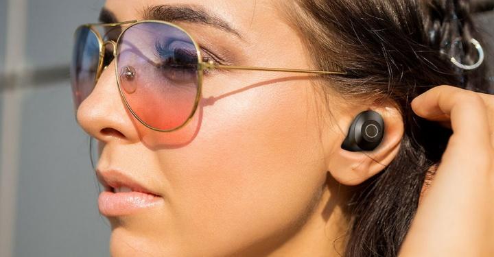 Não tem auriculares Bluetooth? Conheça a oferta de earbuds da BlitzWolf para uma boa qualidade de som