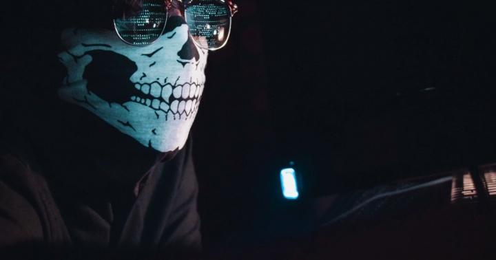 5 das formas mais populares de ataques dirigidos a gamers