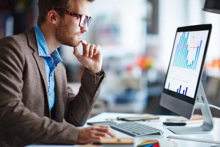 78% não acha justo o salário médio dos Informáticos em Portugal