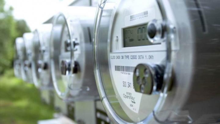 Portugal: Já há contadores inteligentes para o gás natural