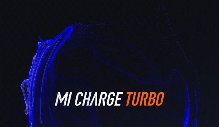 Mi Charge Turbo - o carregador sem fios super potente da Xiaomi já tem data de lançamento