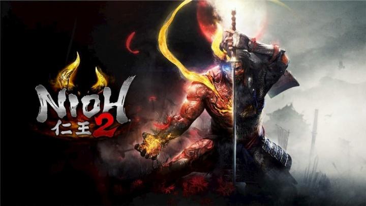 Japão da era Sengoku revelado em trailer de Nioh 2 (PS4 e Xbox One)