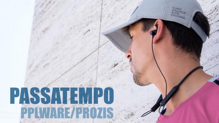 Passatempo Pplware/Prozis: Temos 3 earbuds Silentia Dusk para oferecer
