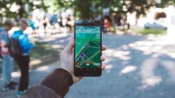 Pokémon GO está a banir jogadores com Xiaomi, depois de atualização da MIUI