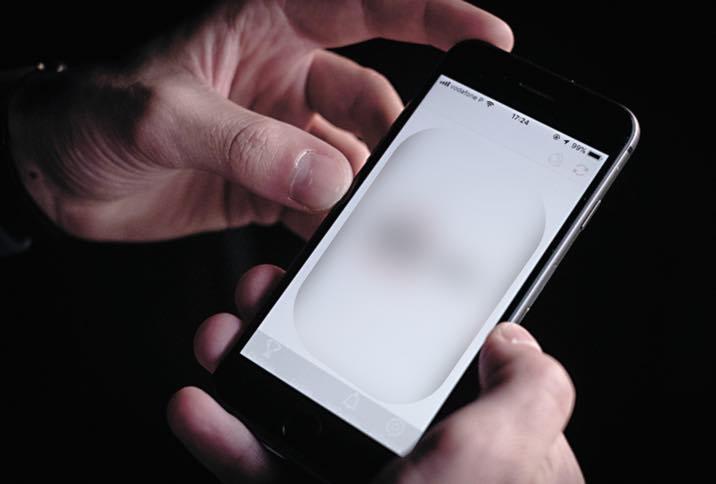 Alerta: Português ficou sem 1650€ por responder a SMS