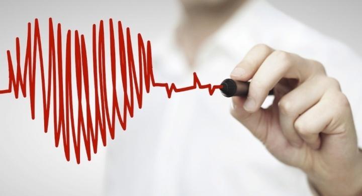SNS: Saiba como gerar um Resumo da sua Saúde