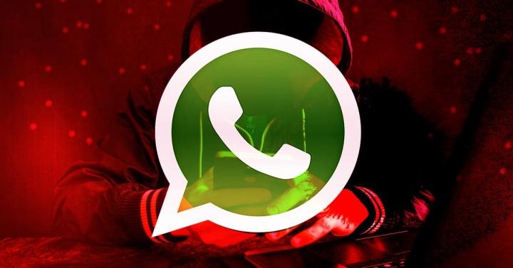 Não facilite! Ative já a verificação em duas etapas no WhatsApp