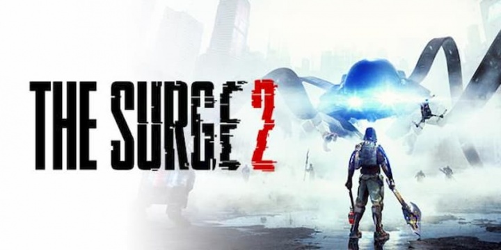 The Surge 2 com dois novos trailers, na PS4, Xbox One e PC