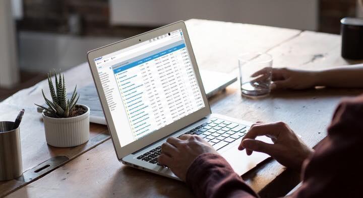 iPortalDoc: O sistema de Gestão Documental para a sua empresa