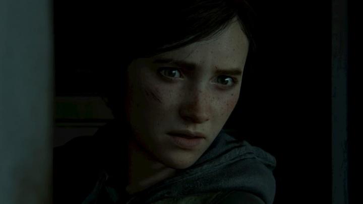 The Last of Us 2 com data marcada com a PS4, um jogo a não perder