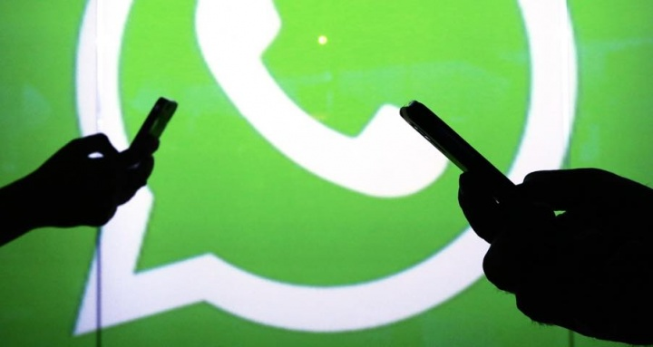 Podem as conversas do WhatsApp ser usadas por um tribunal?