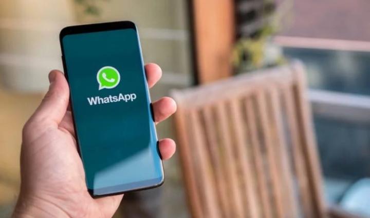 Smartphone com iOS 8 ou Android 2.3? Suporte do WhatsApp vai acabar