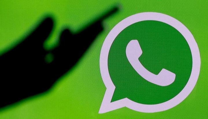 """Como é possível """"hackear"""" o WhatsApp de alguém com cargo político?"""