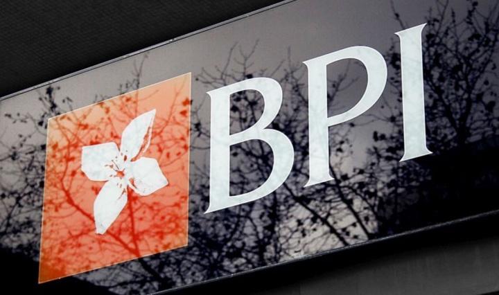 É cliente BPI? Atenção às burlas que chegam por telefone