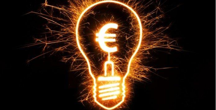 Quer pagar menos em eletricidade e gás? Veja esta ferramenta