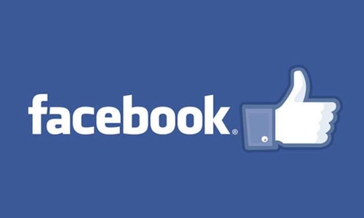 Facebook esconder número likes like