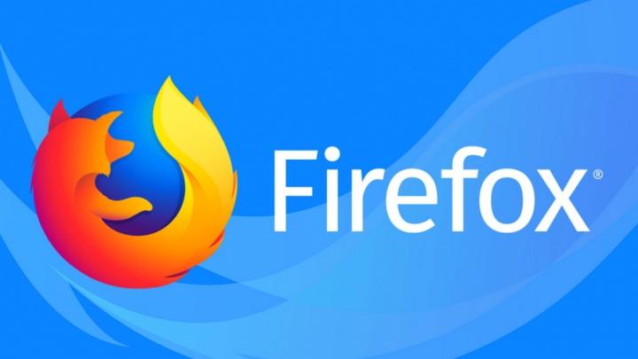 Firefox Mozilla FTP descarregar instalar