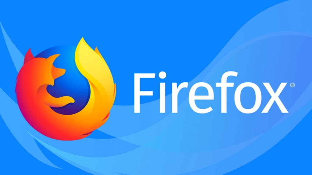 Firefox downloads browser Windows 10 Mozilla
