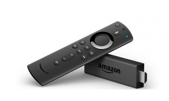 IFA 2019: Amazon apresenta Fire TV Cube, Fire TV Stick