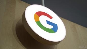 Google logo logótipo