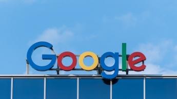 A partir de agora será possível usar cartões de débito no Google Pay, no Brasil