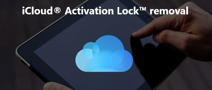 [Imagem: icloud_unlock-720x306.jpg]