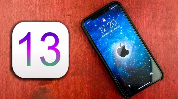 As operadoras não vão gostar! iOS 13 traz função para reduzir consumo de dados