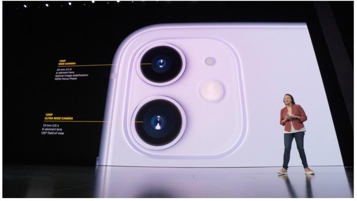 Apple iPhone iPad Watch