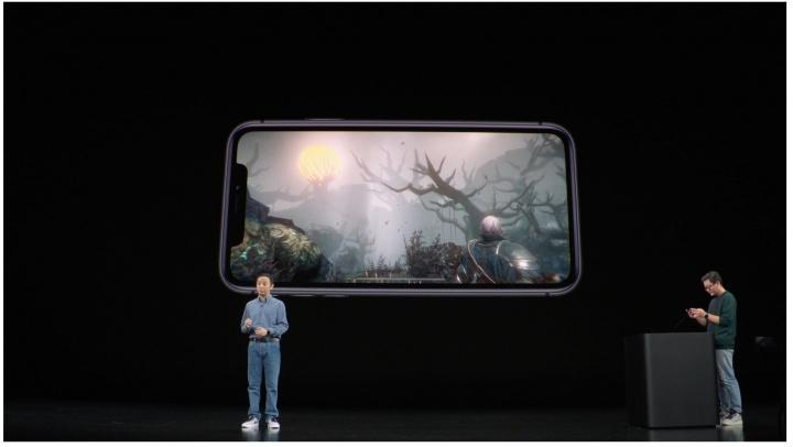 iPhone Android Apple novidades conhecidas