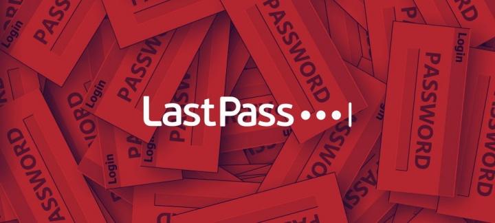 Imagem - Zdent - LastPass - Falha coloca em risco as suas passwords... uma vez mais