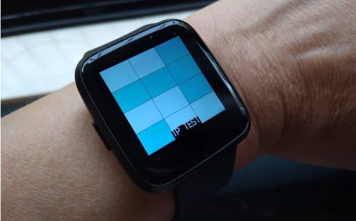 PineTime: O smartwatch Linux que custa apenas 25 dólares