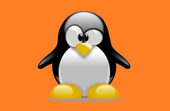 Linux Kernel 5.3 lançado! Saiba quais as novidades...