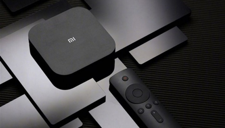 Ainda não tem uma TV Box Android? Aproveite nesta Black Friday